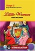 Little Women (Stage 2) (Cd'siz)