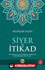 Siyer ve İtikad