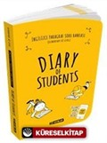 Diary Of Students