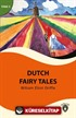 Dutch Fairy Tales / Stage 3